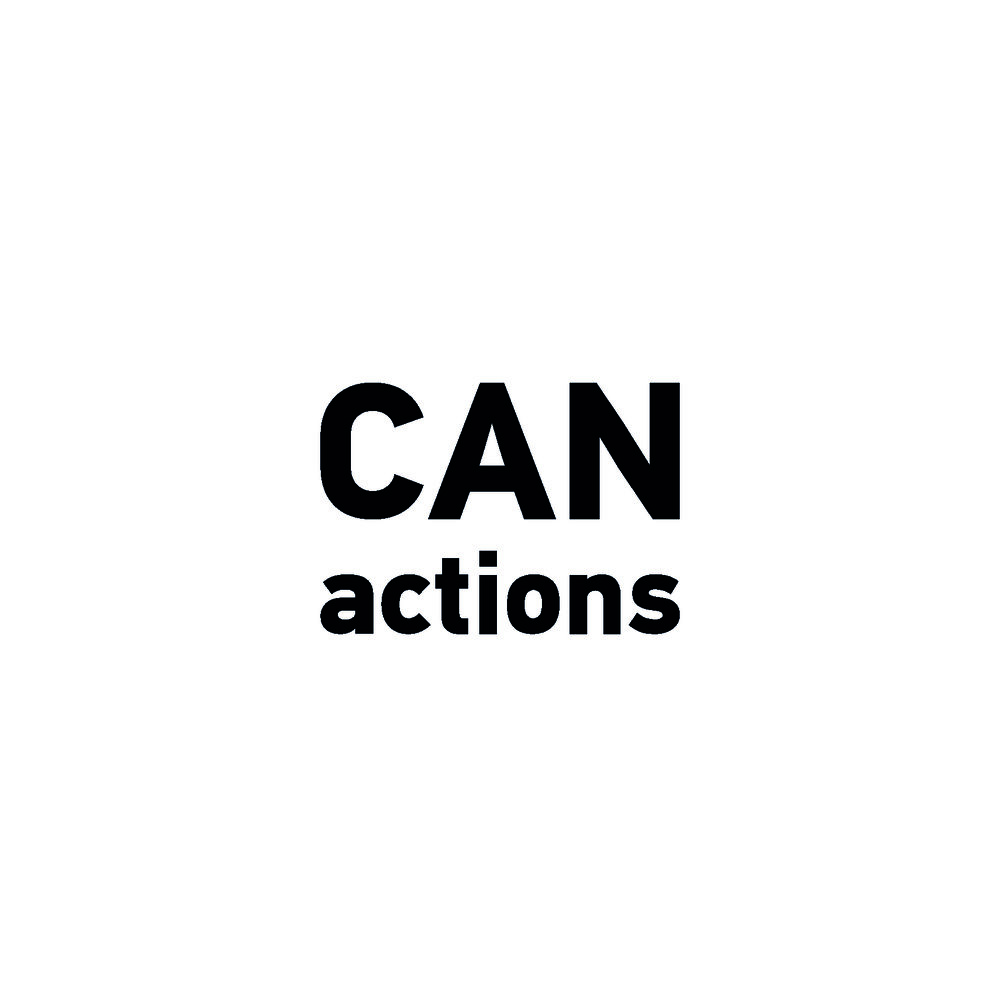 http://www.canactions.com/