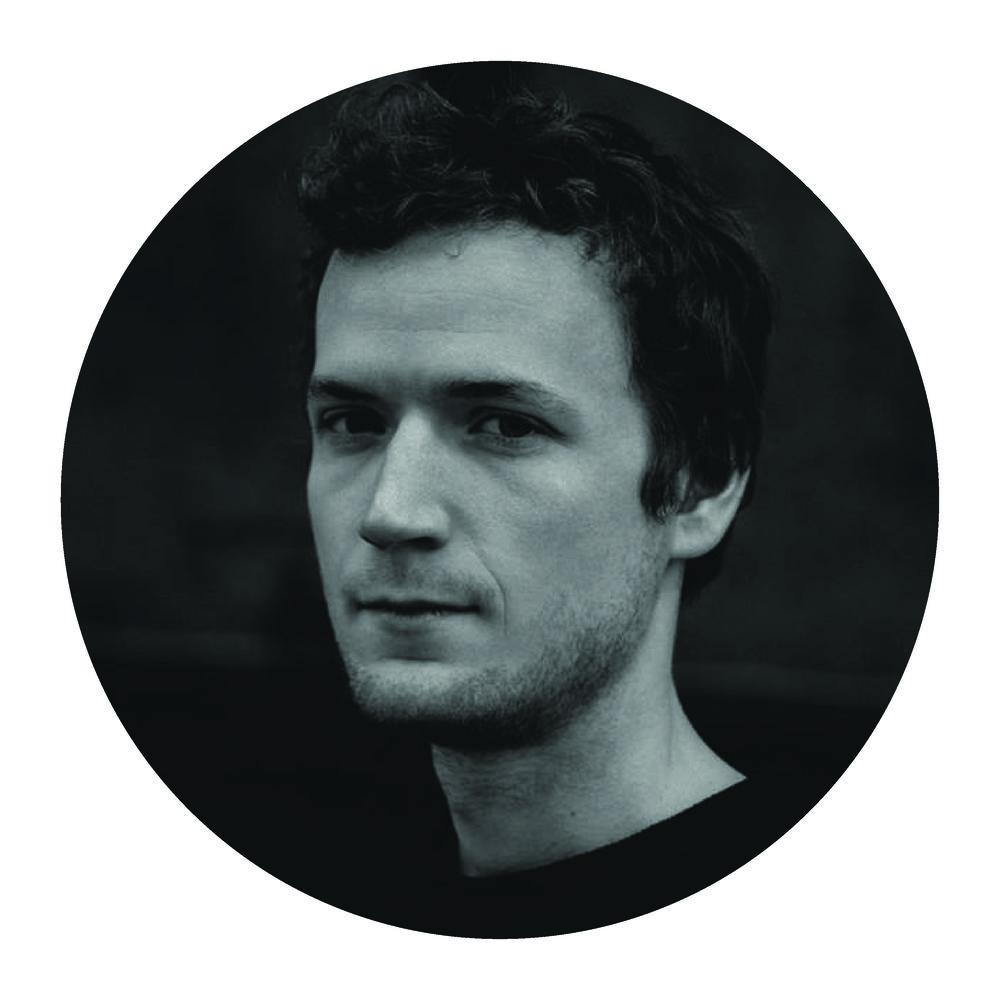 Ivan Protasov Partner, Creative architect ivan.p@roundworkshop.com