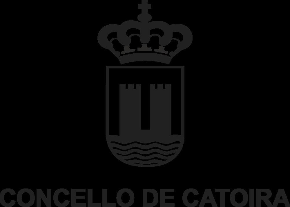 Catoira Black.png