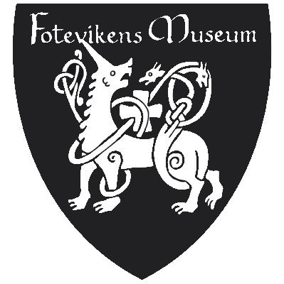 Fotevikens_Museum_logo_s-v-vit-ram.png