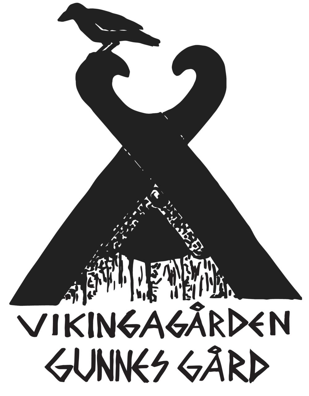kalkererad vikingagård1 (1).png