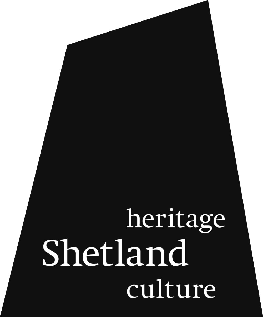 SHC_logo_BLACK.png