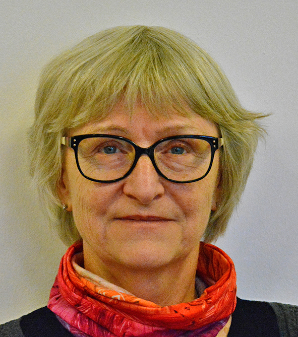 EA STEVNS MATZON -  Vestsjælland