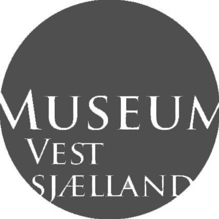 museum vestsjaelland.png