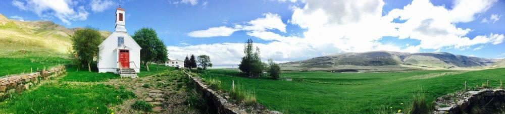 aud hvammur panorama.jpg