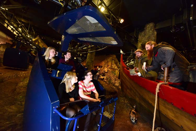 Experience the recreated Coppergate on the JORVIK ride experience (13).jpg