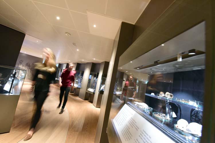 Explore the legacy of the Vikings in the JORVIK Artefact Gallery (5).jpg