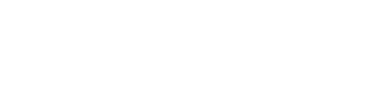 logo-unloc-no-frame.png