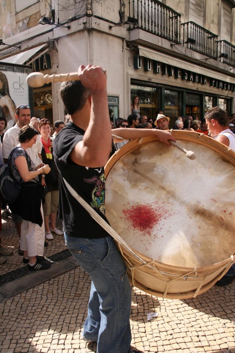 Lisboa_mai_2008_034.jpg