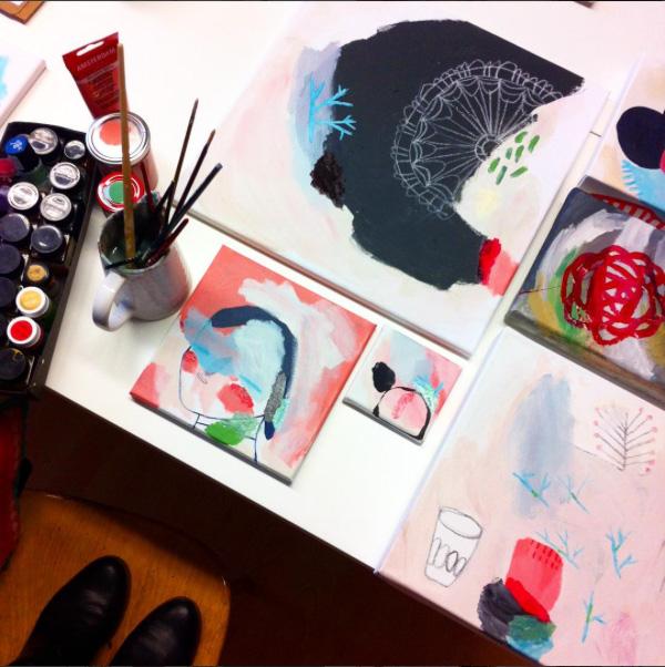 studio_4.jpg