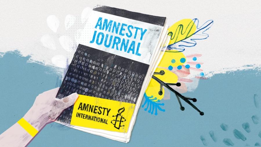 Amnesty_web-2.jpg