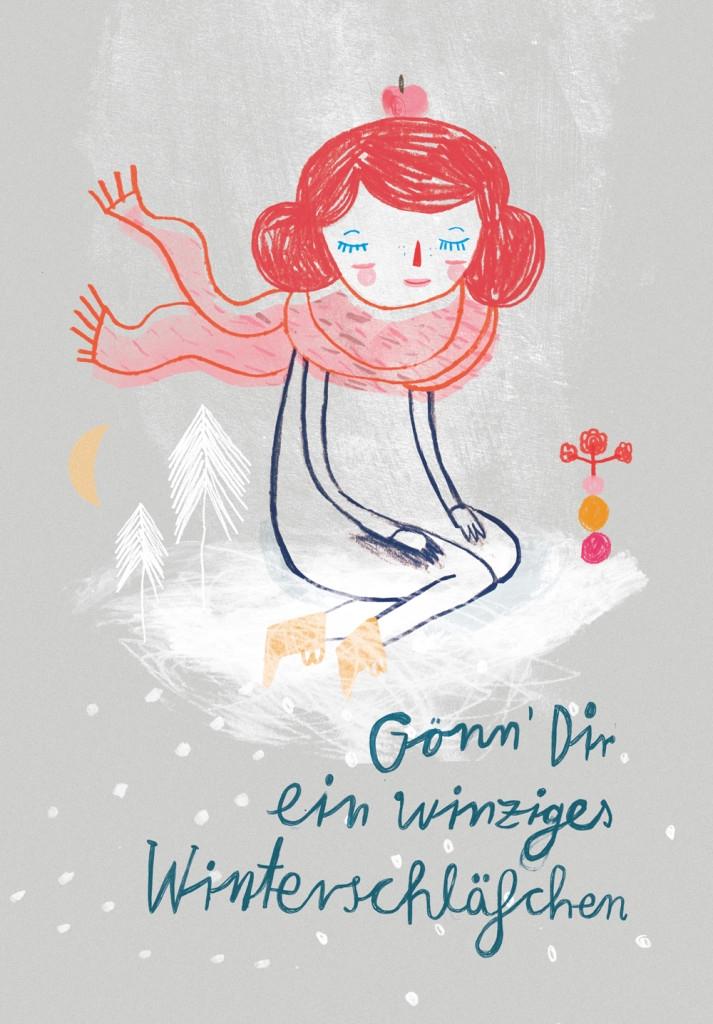 winterschläfchen_1-713x1024.jpg