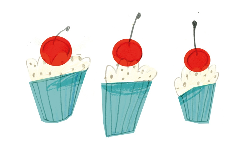 muffins_small.jpg