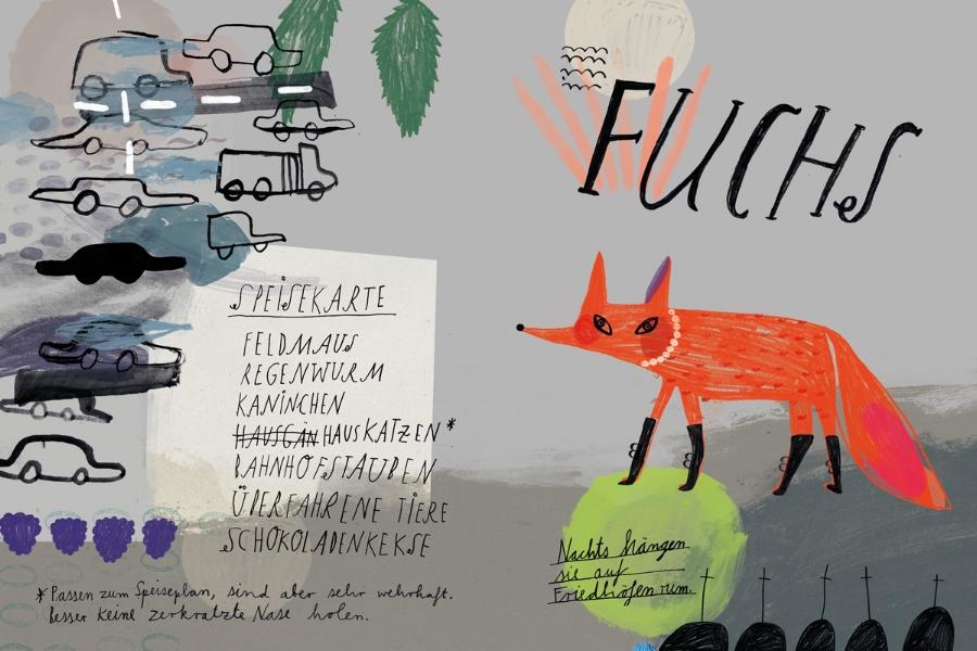 fuchs_2.jpg