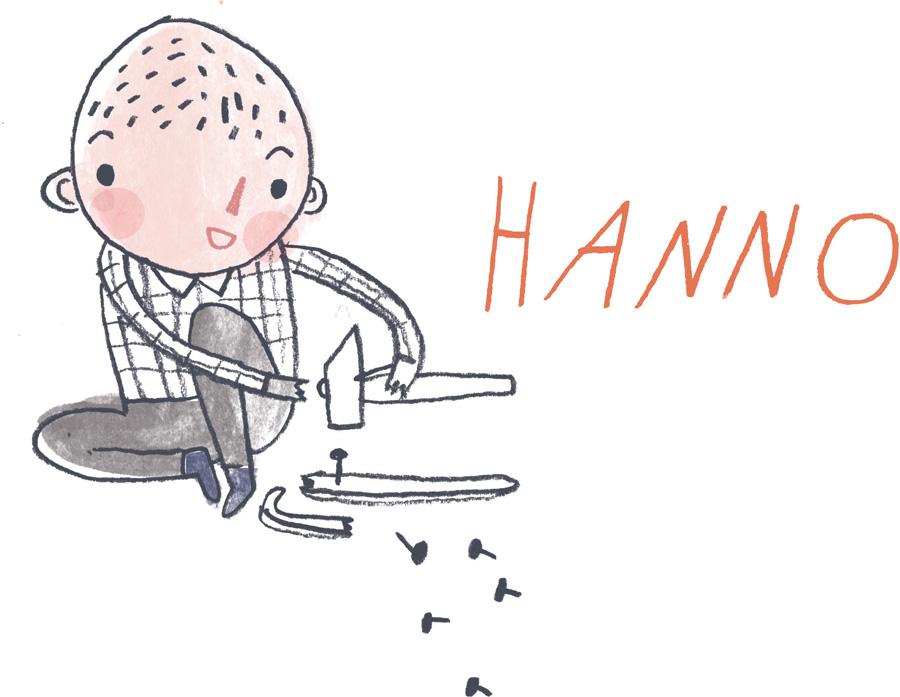 freisteller_7Berge_hanno_hammer_web.jpg