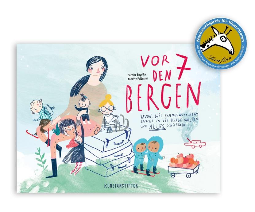 7_Berge_Cover_serafina_web.jpg