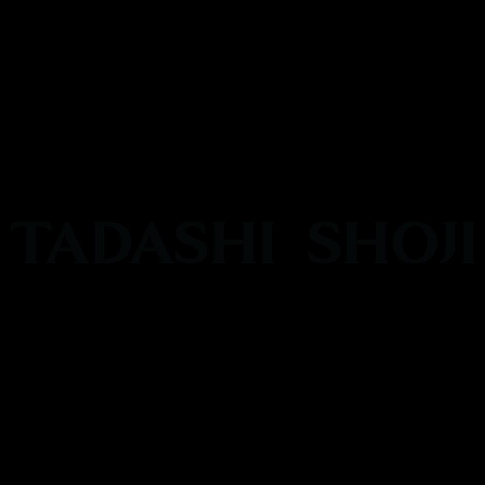 tadashi.png