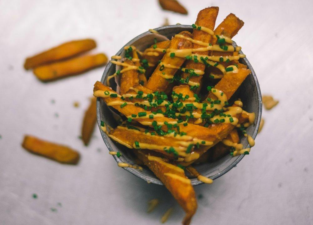 Sweet_potato_fries_menu.jpg