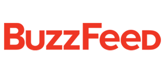 Buzz Feed  feature on sparkling red wines found at Fiz