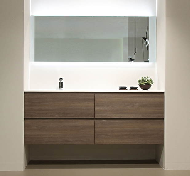 bano_lavabos00.jpg