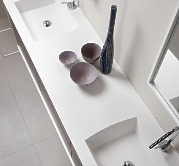 bano_lavabos01.jpg