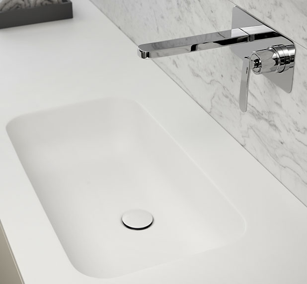 bano_lavabos02.jpg