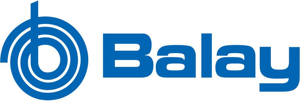 Balay_logo.jpg
