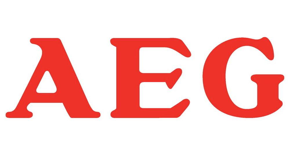 AEG-repairs.jpg
