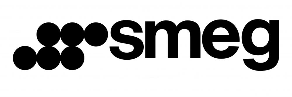 smeg-logo.png
