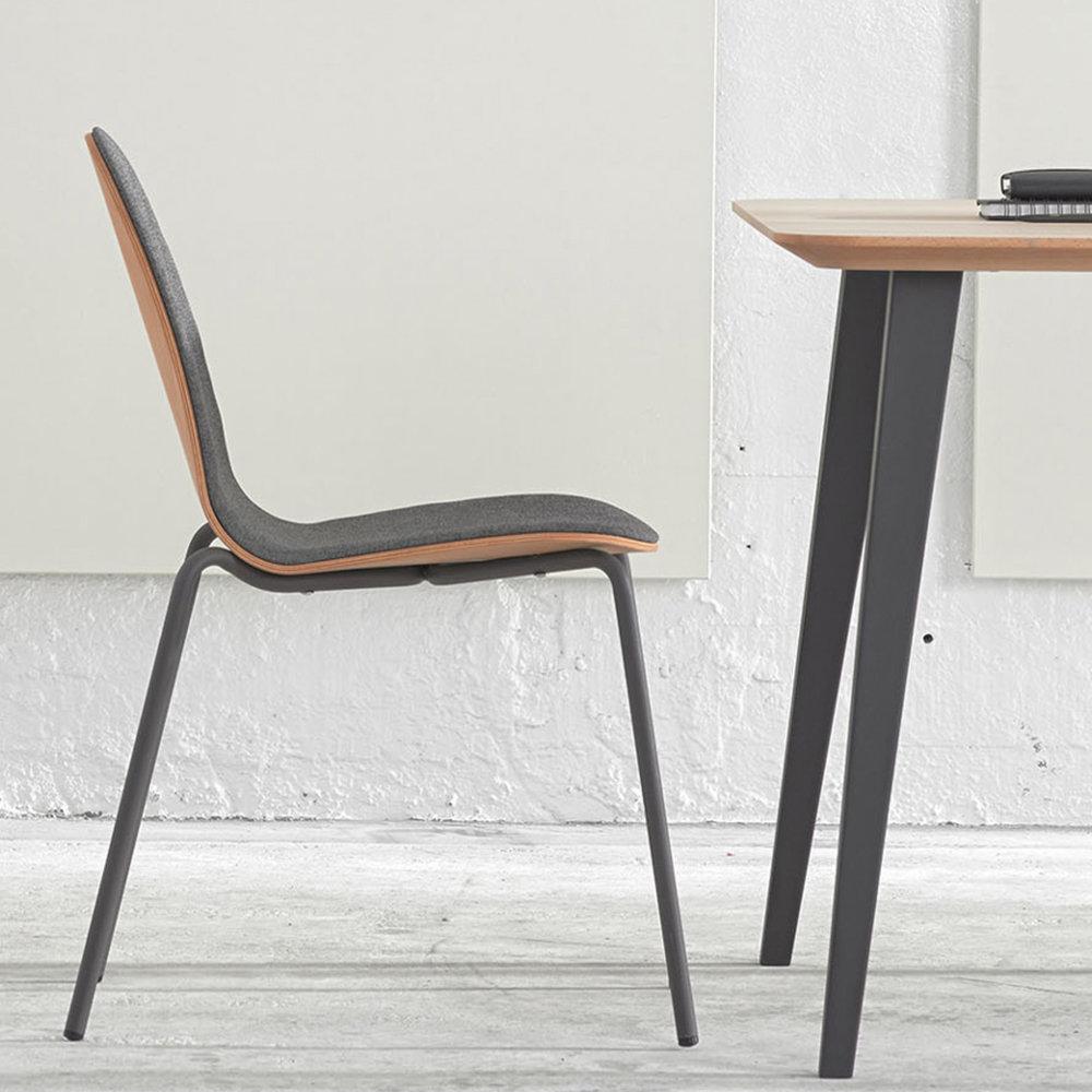 mesas-sillas-ondarre-1.jpg