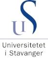 univeristetet_i_stavanger_logo.jpg