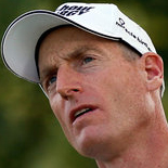 Jim-Furyk_color.jpg