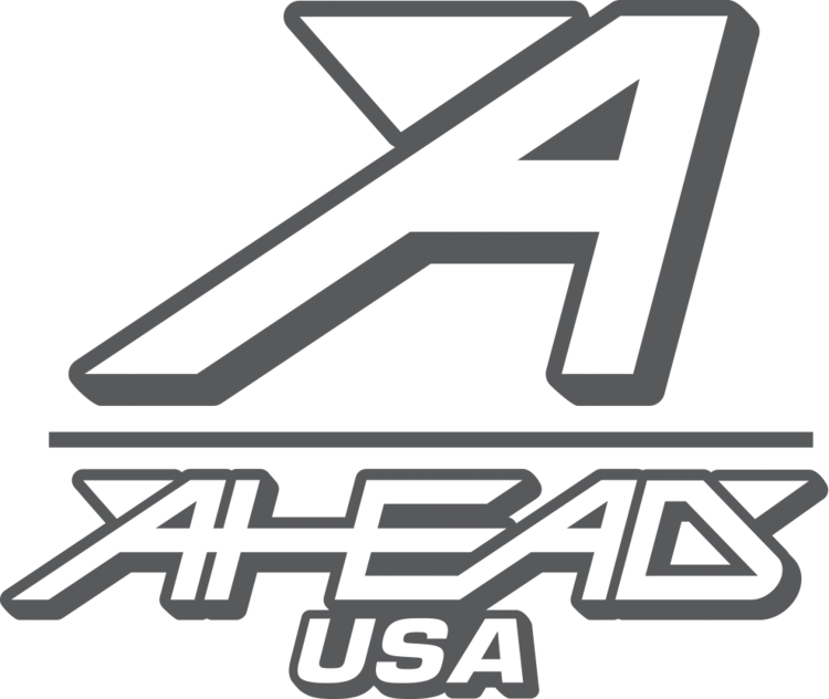 AHEAD USA