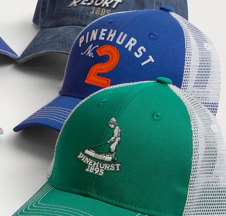 Youth Hats.jpg