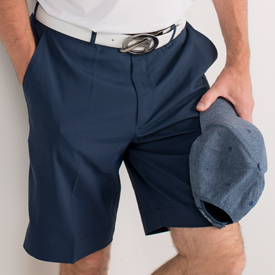 Golf_Apparel_ShortsMen's_LandingImage.png