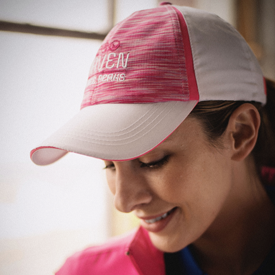 Golf_Headwear_Ladies_2018.png