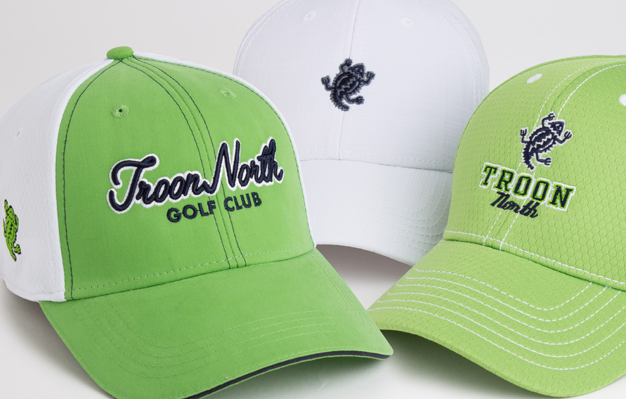 05_TROON_NORTH.png