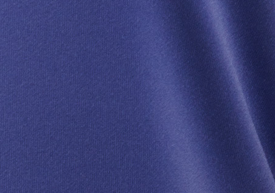Periwinkle_Surf_Accent1.png