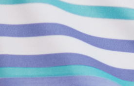 Periwinkle_Surf_Accent3.png