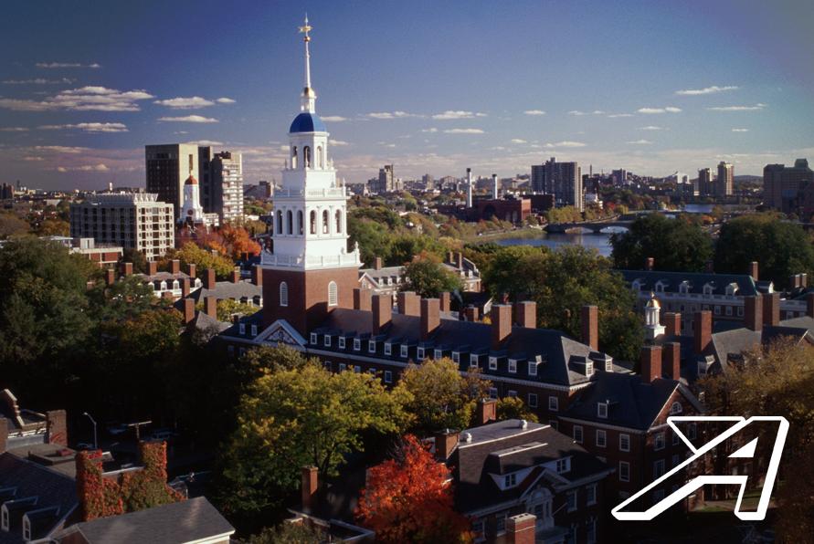 Harvard_1.png