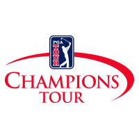 The Champions Tour