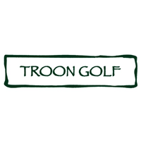 Troon Golf Management