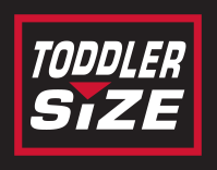 TODDLER_LABEL.png