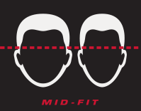 MID_FIT_HEADS.png