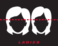 LADIES_CUT_HEADS.png