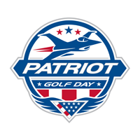 2018 Patriot Golf Day