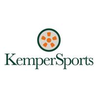 Kemper Sports