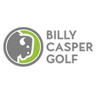 Billy Casper Golf Management