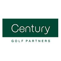 Century Golf Partners