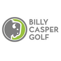 BILLY CASPER.png